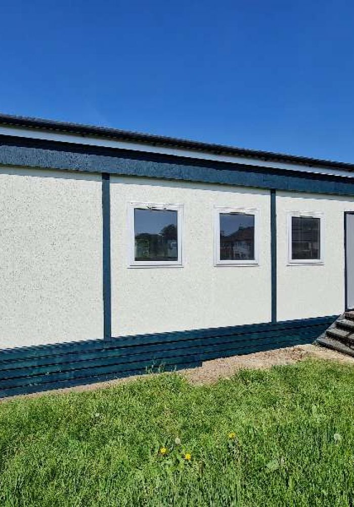 Braunstone Frith Primary