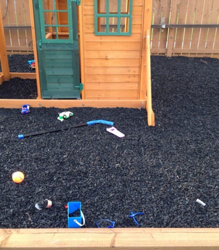 playground_material_001